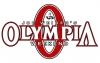 Joe Weider's Olympia Weekend
