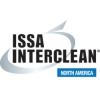 ISSA Interclean North America