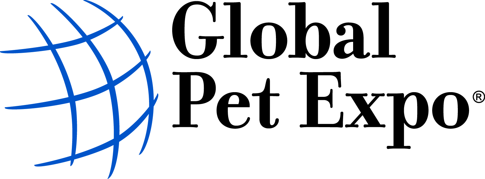 Image result for global pet expo logo