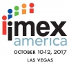 Imex America; October 10-12, 2017 Las Vegas