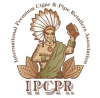 IPCPR International Premium Cigar and Pipe Retailers Association