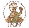 IPCPR International Premium Cigar and Pipe Retailers Association