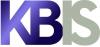 KBIS Orlando, January 10-12 2017