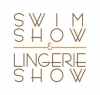 Swim Show and Lingerie Show