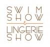 Swim Show and Lingerie Show