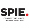 SPIE Connecting Minds. Advancing Insights.