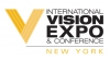 International Vision Expo and Conference - New York