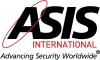 asis international, logo