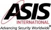 asis international, logo