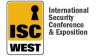 International Security Conference and Exposition