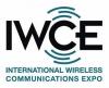 IWCE - International Wireless Communications Expo