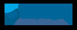 sampe, logo