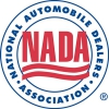 NADA National Automobile Detailers Association