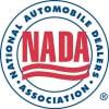 NADA National Automobile Detailers Association