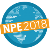 npe, plastics show, international plastics showcase