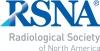 RSNA - Radiological Society of North America
