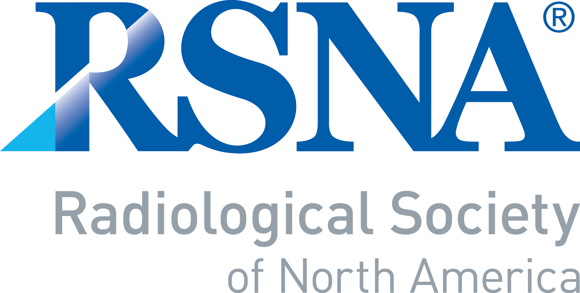 Radiological Society Of North America Trade Show