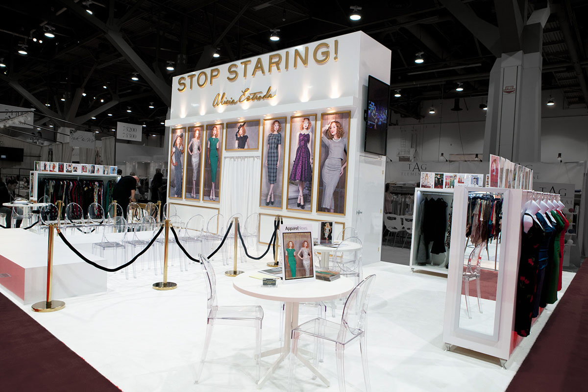 Exhibition Booth Design Las Vegas : Home design trade show las vegas homemade ftempo