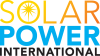 solar power international, spi, logo
