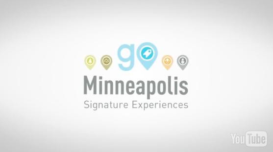 Minneapolis City Travel Guide