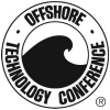 Offshore Technology Conference, otc, logo