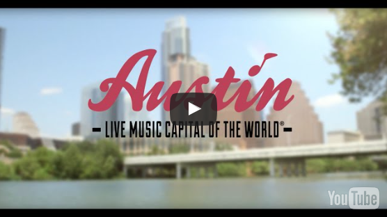 Austin City Travel Guide