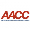 AACC, clinical lab, logo
