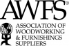 awfs, logo