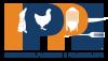International Production & Processing Expo, ippe, logo
