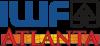 iwf, logo, International Woodworking Machinery and Furniture Supply Fair