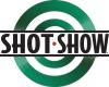 shot show, logo