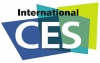 international ces, logo