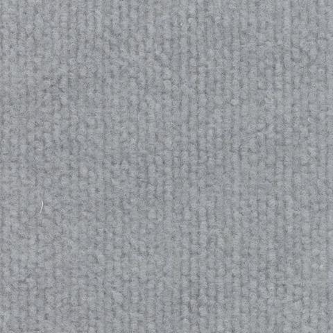 Cloud - Cool Grey