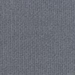 Stone - Cool Grey