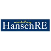 hansenre, logo
