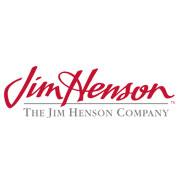 jim henson company, logo
