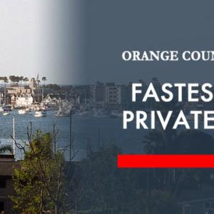 ocbj, fastest growing, orange county