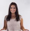 Account Executive Christina Moore