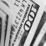 money-spend
