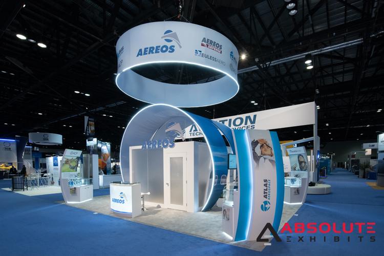 trade-show-booth-AEROS