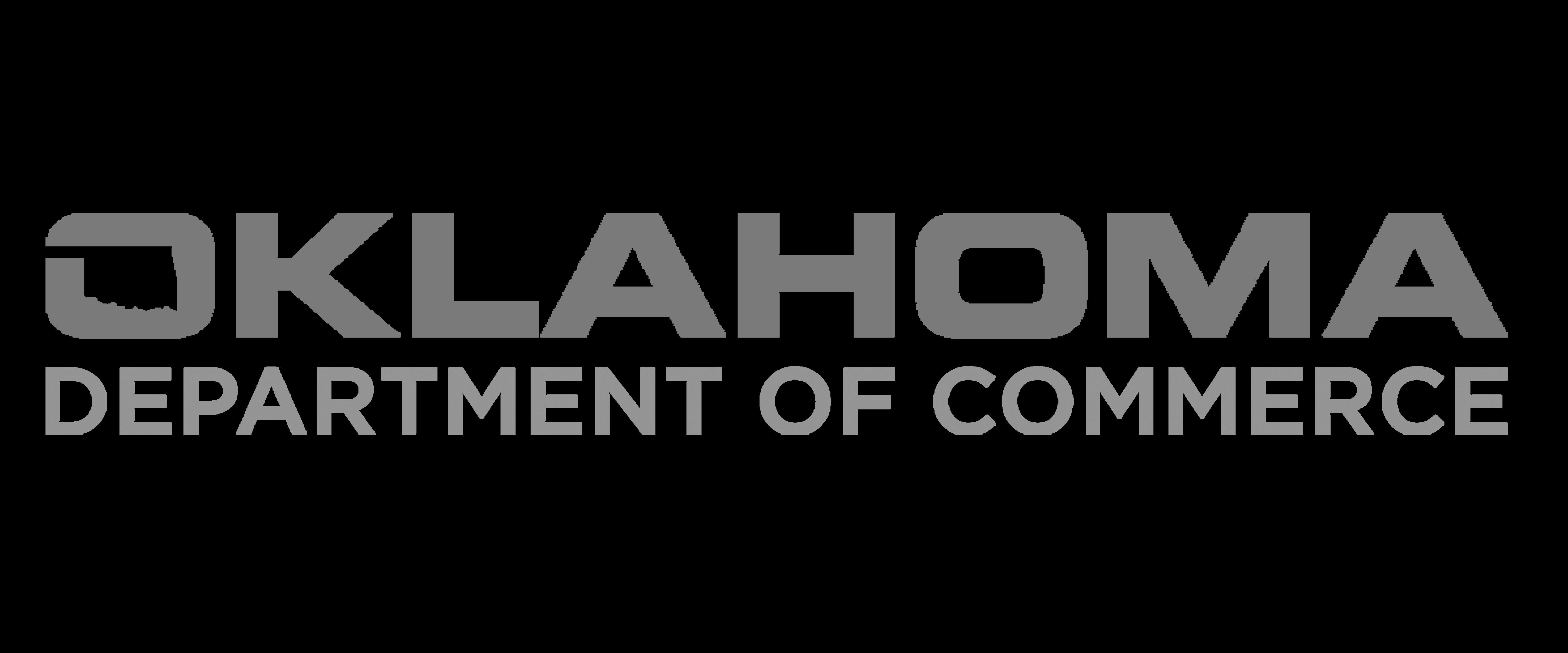 Oklahoma DoC