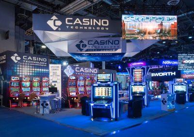 Incredible-Technologies_-IT-Casino1_web
