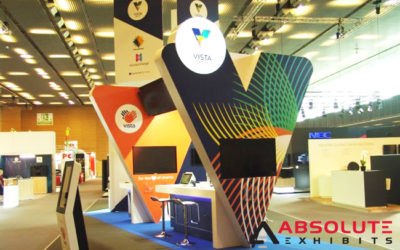 What to Know About Exhibiting Abroad