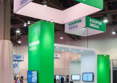 Koupon-Media-2