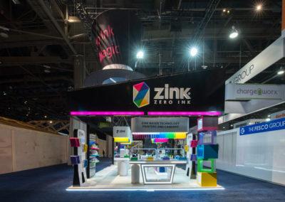 C+A Global - Zink2