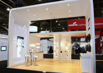 Lightfair1