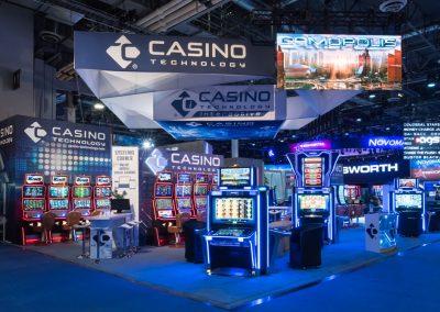 IT Casino