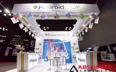 When is the Time for a Trade Show Booth Rental?