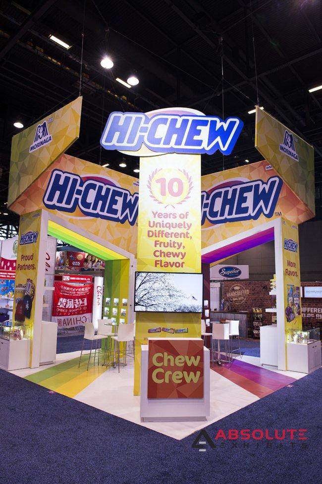 Hichew