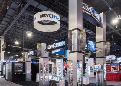 Mevotech Inc. 1